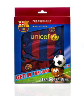 Emballagedesign_fc_barcelona_Bear_League_2