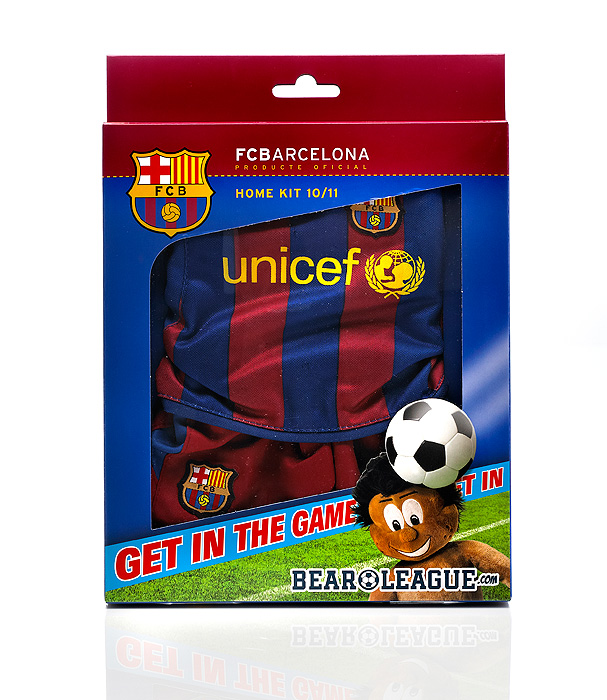 Emballagedesign_fc_barcelona_Bear_League_2