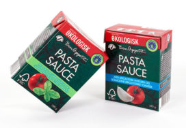 Emballagedesign_Bon_Appetit_oekologi_Dansk_Supermarked