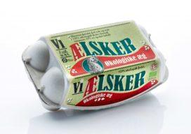 Emballagedesign_Hedegaard_Vi_Aelsker_Aeg
