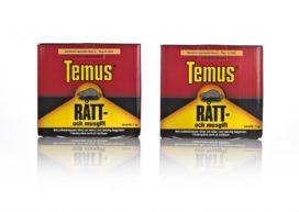 Emballagedesign_Packaging_design_TEMUS_Rottegift