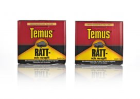 Emballagedesign_Packaging_design_TEMUS_Rottegift1