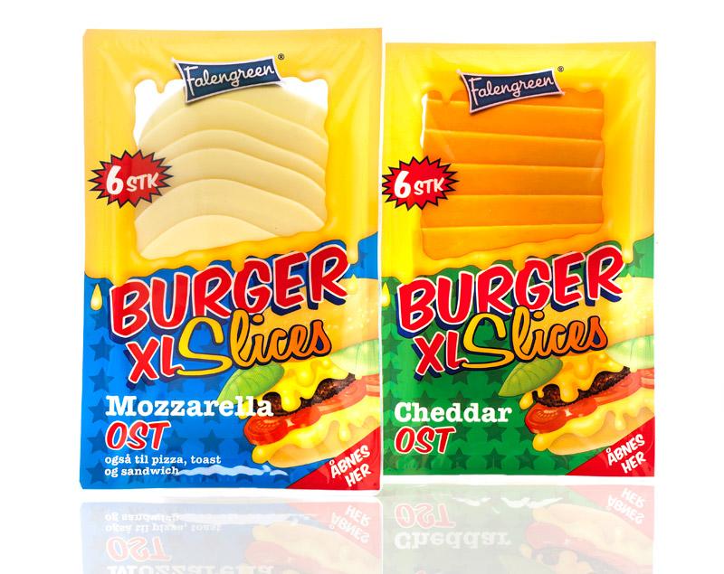 Emballagedesign_burger_slices_Falengreen_2