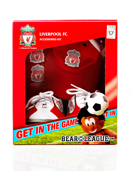Emballagedesign_liverpool_fc_Bear_League_2