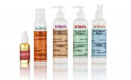 Emballagedesign_Packaging_Design_TRINES_WARDROBE_ haircare