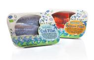 Mehr als 16 Jahre Erfahrung mit Verpackungsdesign für Bio-Produkte