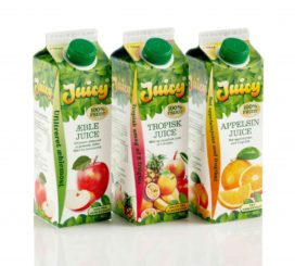Juicy_emballagedesign_Packaging_design_Falengreen