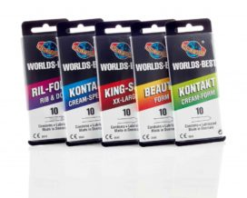 Kondomer_Emballagedesign_Packaging_design_Worldsbest
