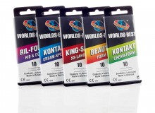 Kondomer_Emballagedesign_Packaging_design_Worldsbest