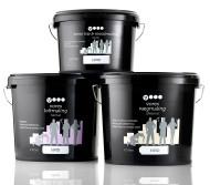 Vores Maling Private Label Emballagedesign – Dansk Supermarked