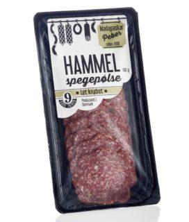 Emballagedesign_Hammel_spegepoelse
