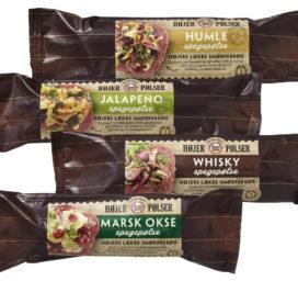 Emballagedesign_Hoejer_Poelser_gourmet
