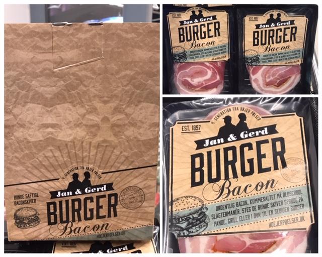 emballagedesign_jan_og_gerd_pack_design