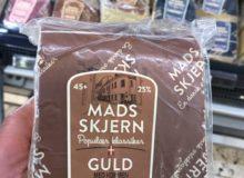 Emballagedesign_Mads_Skjern_Pack_Design