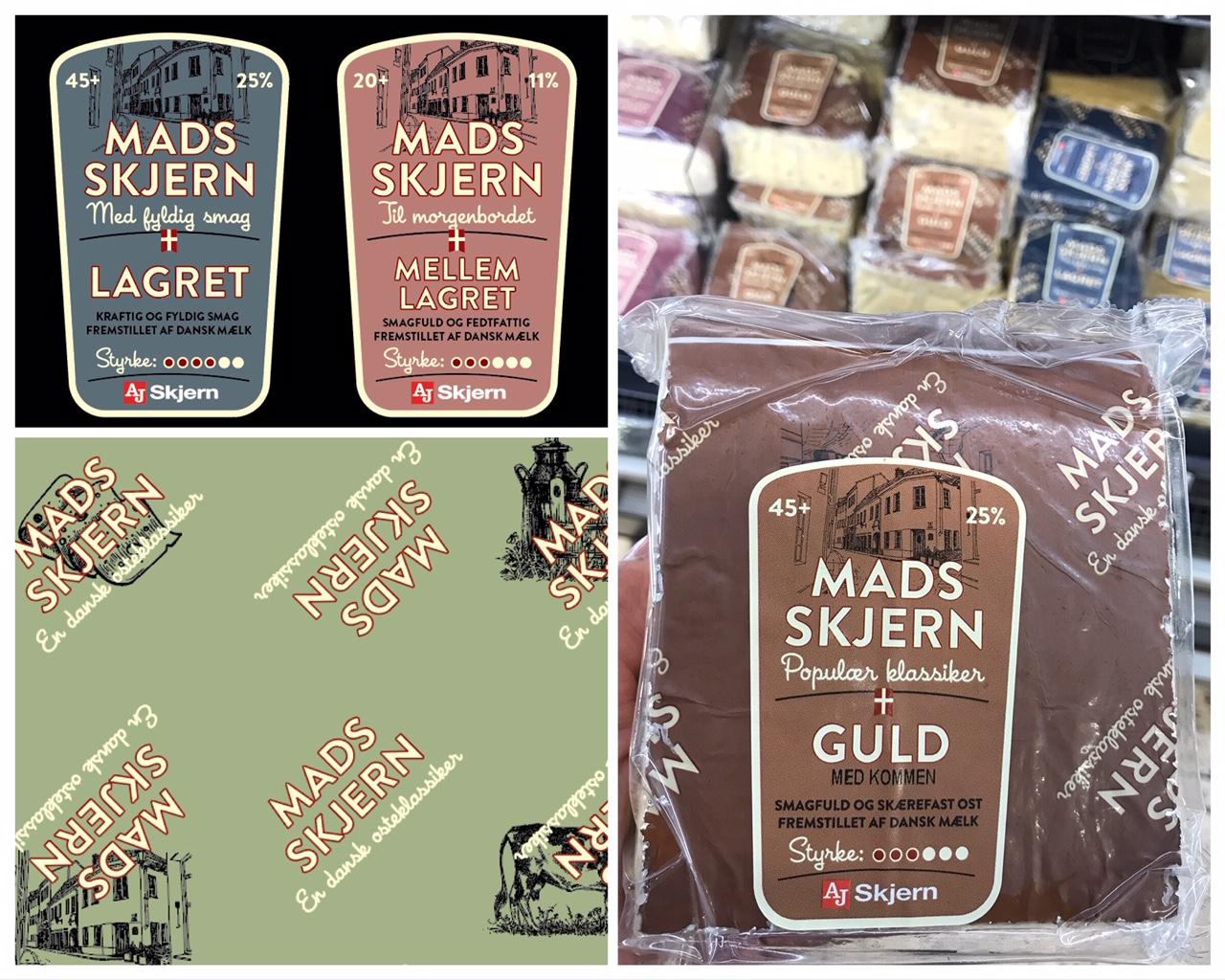 Emballagedesign_madsskjern_packdesign