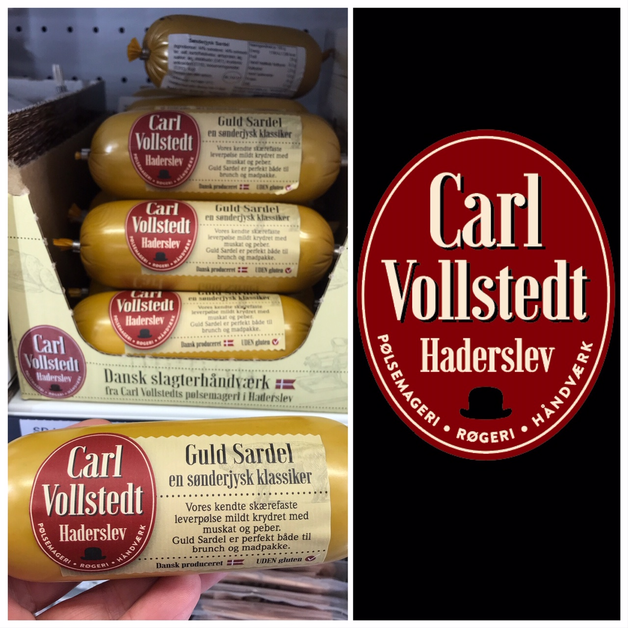 emballagedesign_carl_vollstedt_pack_design