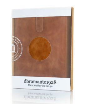 Emballagedesign_Dbramante1928