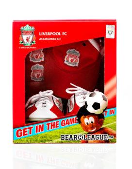 Emballagedesign_liverpool_fc_Bear_League_2