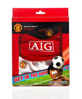 Emballagedesign_manchester_united_Bear_League_2