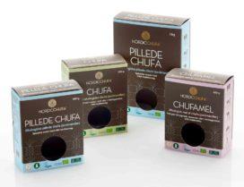 Emballagedesign_NordicChufa_Organics_økologisk_Chufa