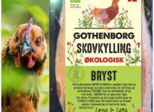 emballagedesign_gothenborg_skovkylling