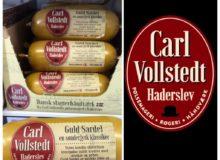 emballagedesign_carl_vollstedt_pack_design
